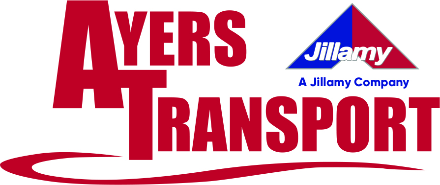 Ayers Transport